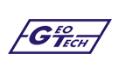 Geo-Tech s.c.