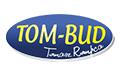 Tomasz Rompca Tom-Bud