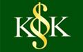 Kancelaria Doradztwa Podatkowego s.c. Krzysztof Kunowski - Doradca Podatkowy, Kalina Kunowska - Doradca Podatkowy