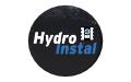 Hydro-Instal Zakład Instalacji Sanitarnych Homa-Homa Spółka Jawna
