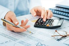 usługi rachunkowe
