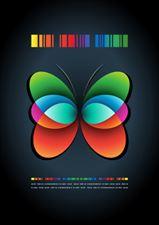 projekty reklam studio graficzne
