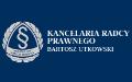 Bartosz Utkowski Kancelaria Radcy Prawnego