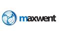 Maxwent