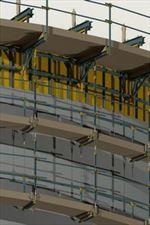 urządzenia dla budownictwa