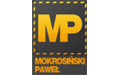 Paweł Mokrosiński Produkcja Handel Usługi