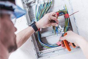 elektroinstalatorstwo