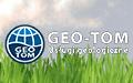 Geo-Tom Tomasz Cichoń
