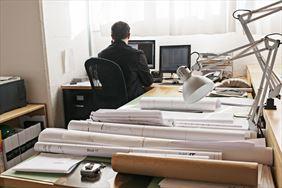biuro projektów