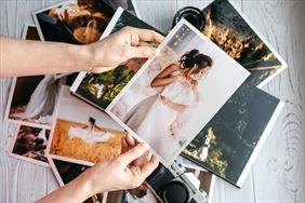 sesja dla nowożeńców