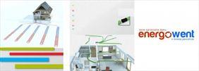 instalacja wentylacji
