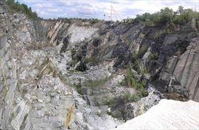 hydrogeologia