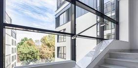 serwis okien aluminiowych