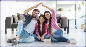ubezpieczenia rodzinne