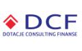 DCF Dotacje Consulting Finanse Sp. z o.o.