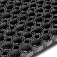 wycieraczki gumowe