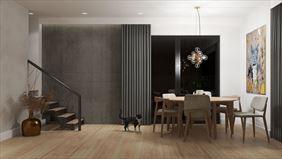 projektowanie pokoi