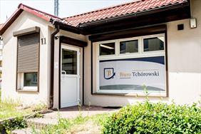 rozliczanie VAT