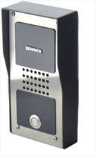 domofon Benica