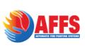 AFFS sp. z o.o.
