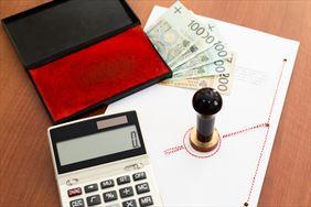 czynności notarialne