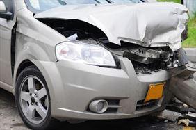 usuwanie skutków wypadków