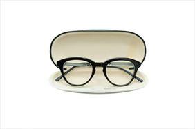 okulary klasyczne
