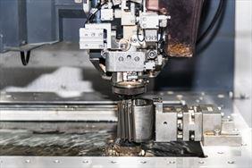 automatyzacja przemysłu