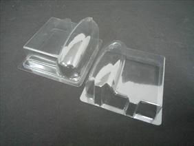 plastikowe opakowanie