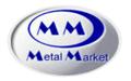MTM-Metal-Market Przedsiębiorstwo handlowe Roman Petliński i Spółka, Spółka jawna