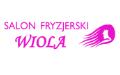 Salon Fryzjerski Wiola Wioleta Dziewulska