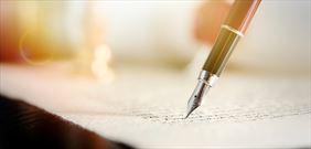 umowa notarialna