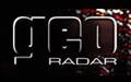 Geo-Radar Anna Groffik