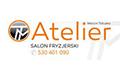 Atelier Salon Fryzjerski Marcin Tatuśko