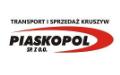 Piaskopol Sp. z o.o.