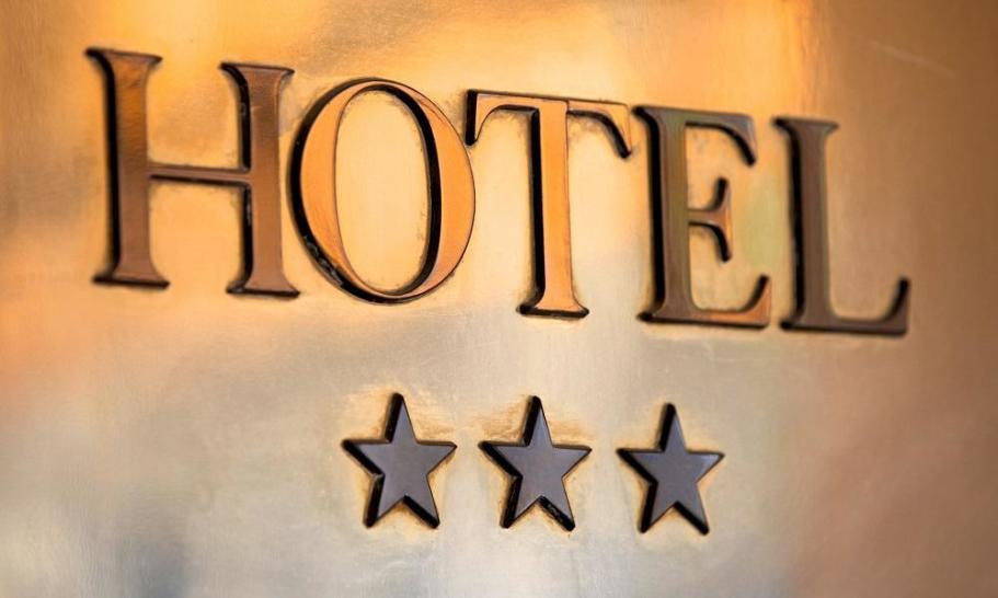 Co mają do zaoferowania hotele trzygwiazdkowe?