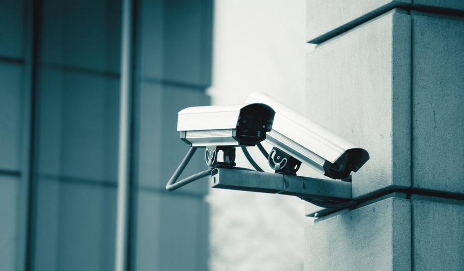 В чем причина популярности систем видеонаблюдения?