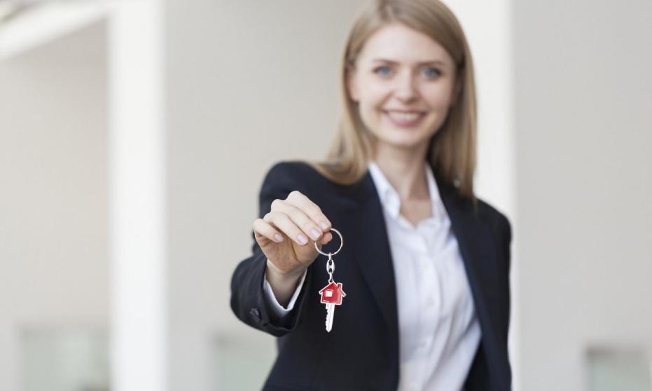 Sprzedaż mieszkania. 4 rzeczy o których musisz pamiętać