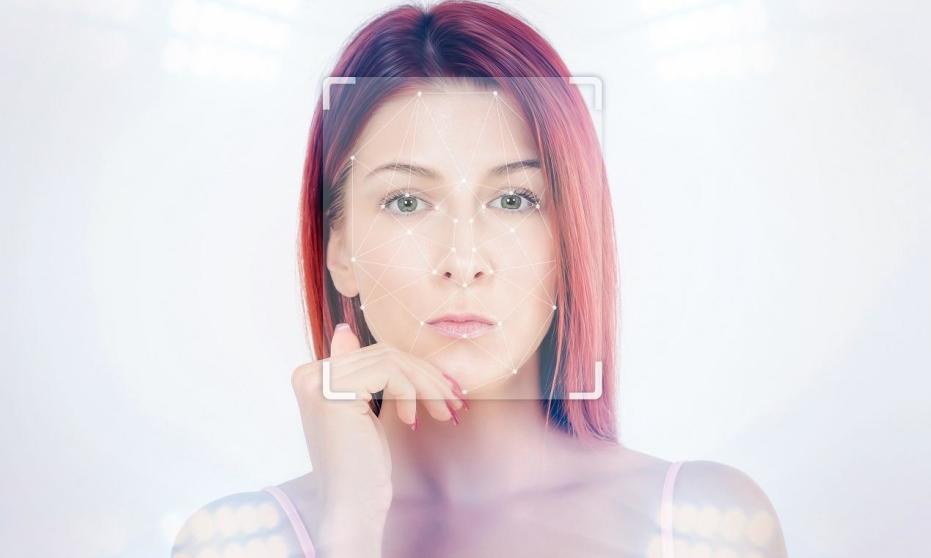 Cyfrowa analiza stanu skóry. Jak to wygląda w praktyce?