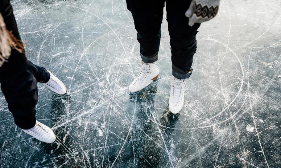 Dlaczego warto uprawiać sporty zimowe?