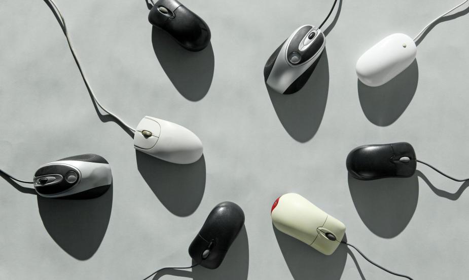 Co to jest mysz komputerowa i ile kosztuje?
