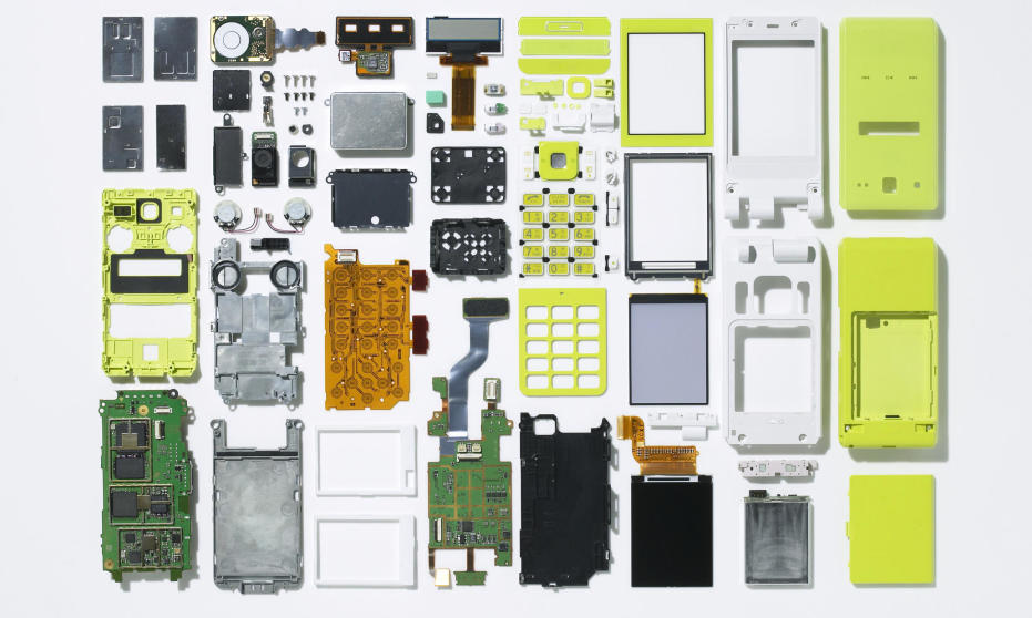 Naprawa telefonu komórkowego – czy się opłaca?