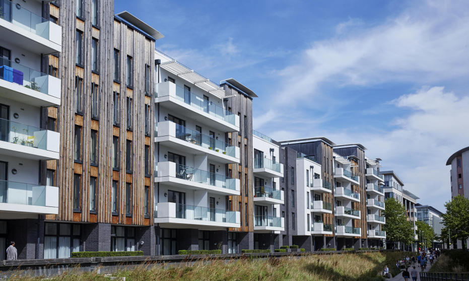 Czym się zajmuje spółdzielnia mieszkaniowa? Prawa i obowiązki