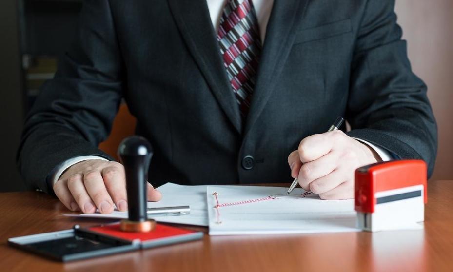 W jakich sytuacjach sporządzane są akty notarialne?