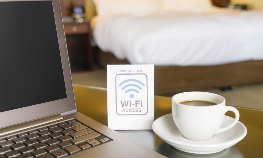 Czy współczesne apartamenty noclegowe mają dostęp do internetu?