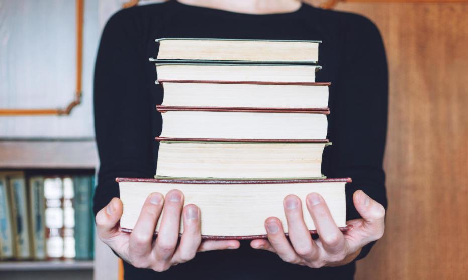 Literatura popularno-naukowa jako przystępne źródło wiedzy o świecie