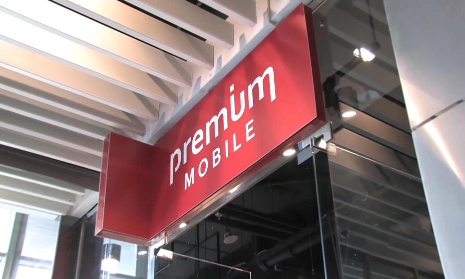 Premium Mobile – jaka to sieć?