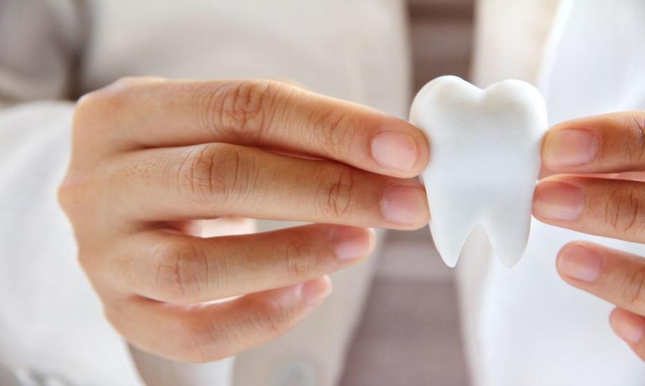 Dlaczego należy dbać o zęby?