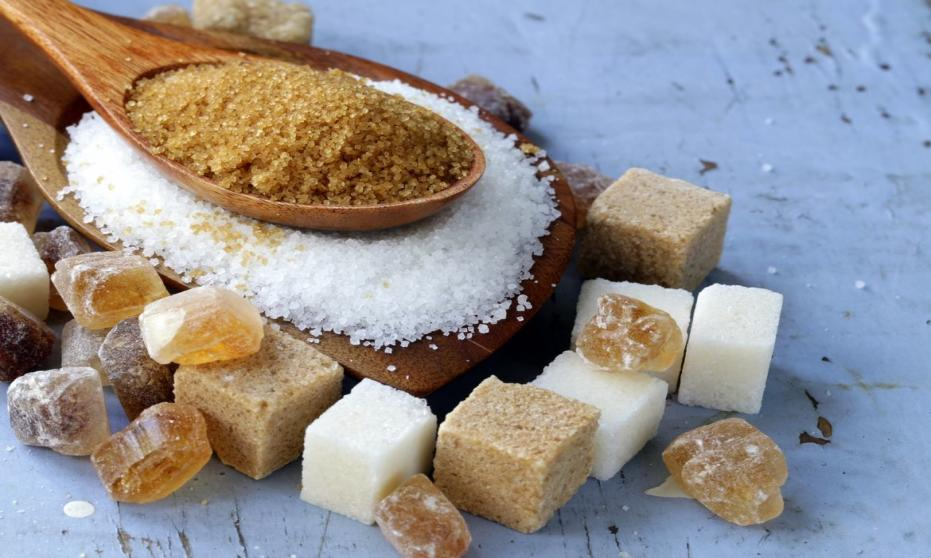 2 genialne sposoby na wyeliminowanie cukru w diecie