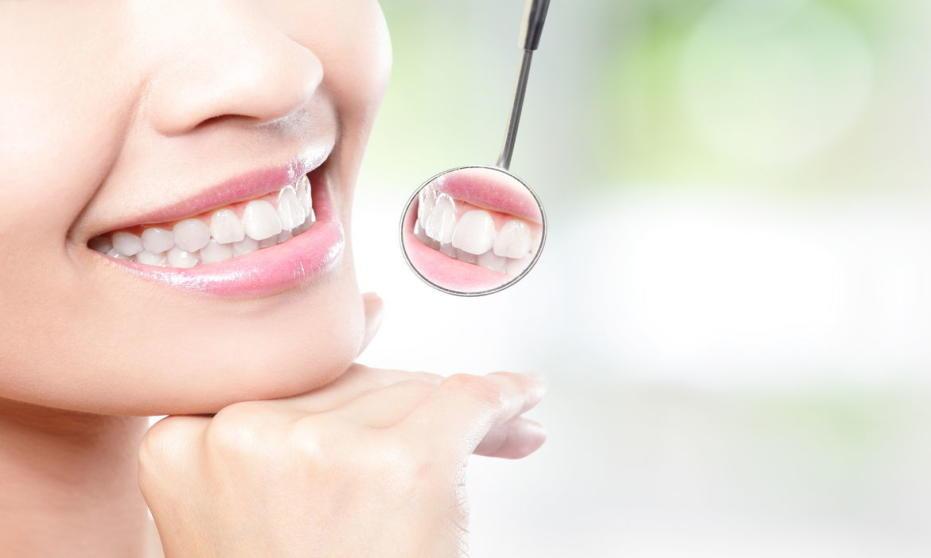 Zalety implantów zębowych
